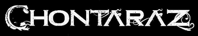 Chontaraz - Logo
