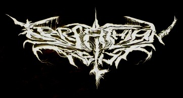 Karpathian Relict - Logo