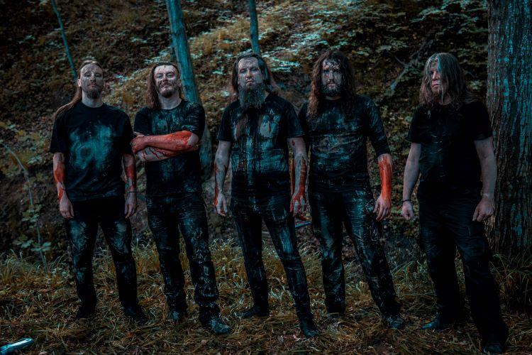 Karpathian Relict - Photo