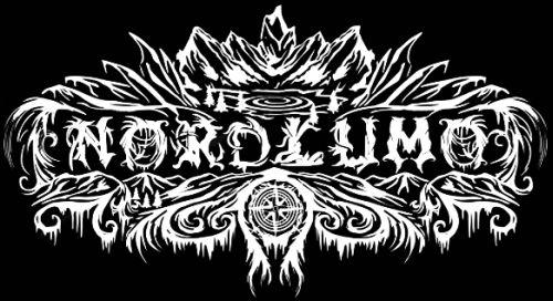 Nordlumo - Logo