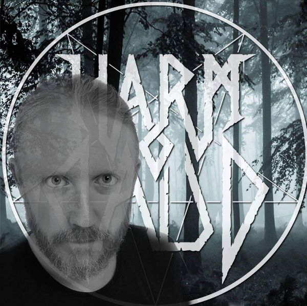 Harmdaud - Photo