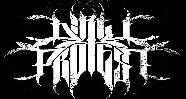 Dirtyprotest - Logo
