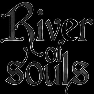 River of Souls - Logo