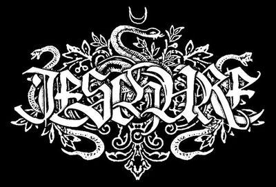 Ieschure - Logo