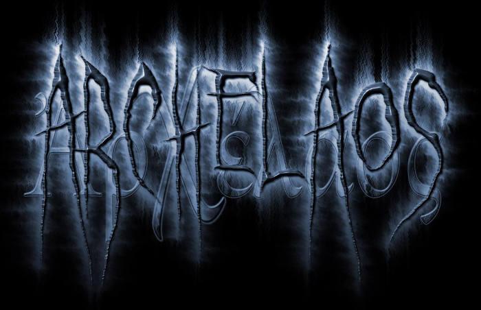 Archelaos - Logo