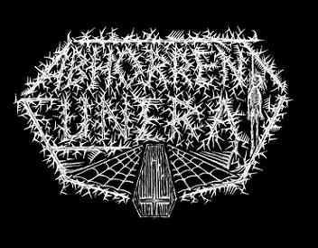 Abhorrent Funeral - Logo