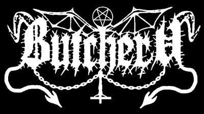 Butchery - Logo