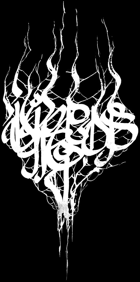 Vitreoous - Logo