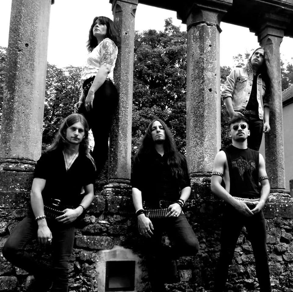 Destrukt - Photo