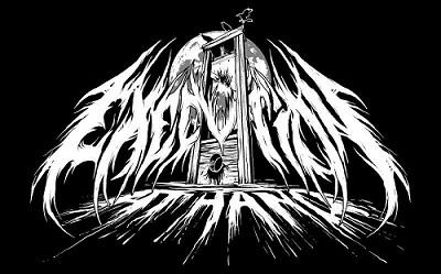 Execution at Hand - Logo