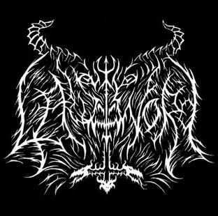 Last Word - Logo