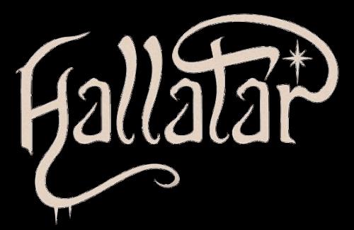 Hallatar - Logo