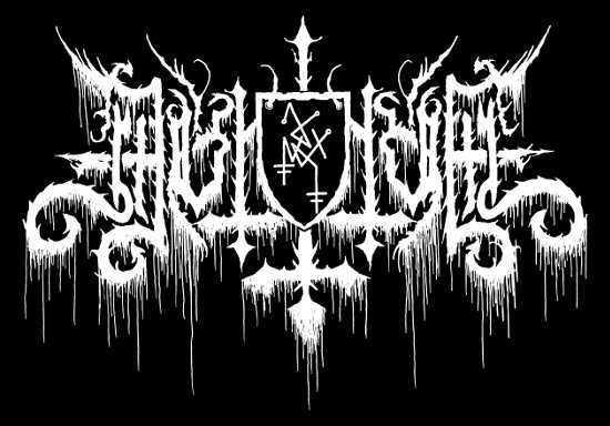 Chutriel - Logo