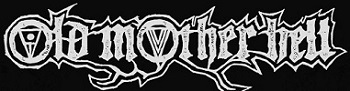 Old Mother Hell - Logo