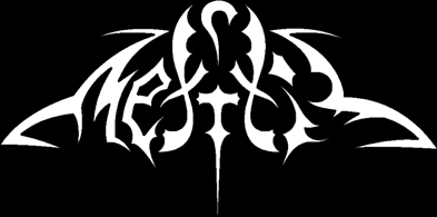 Mefitis - Logo