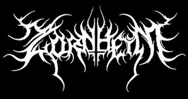 Zornheym - Logo