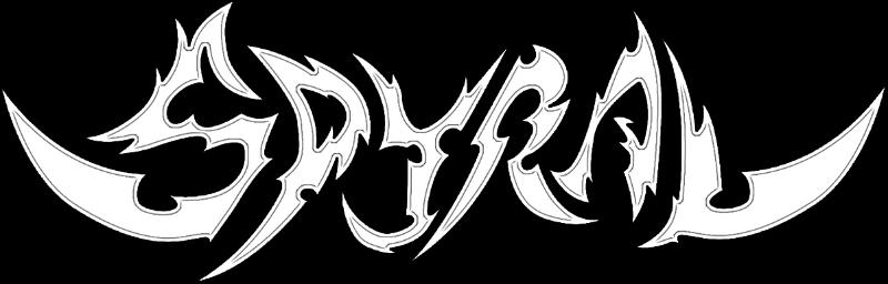 Spyral - Logo