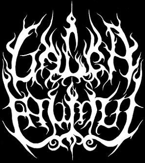 Galga Falmul - Logo