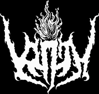 Vanth - Logo