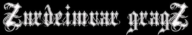 Zurdeimvar Gragz - Logo