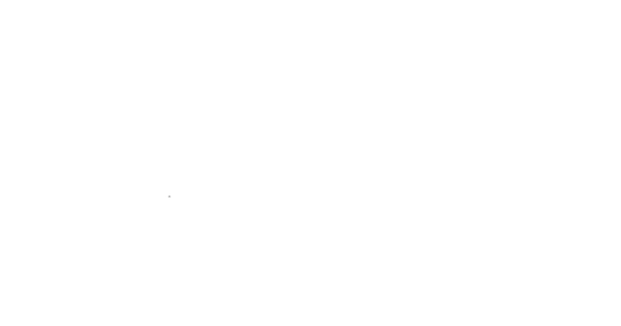 Aralsubha - Logo