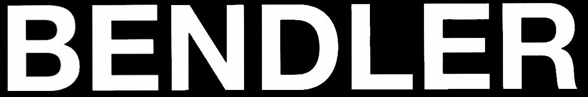 Bendler - Logo