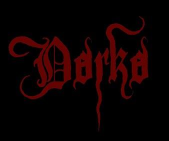 Dorko - Logo