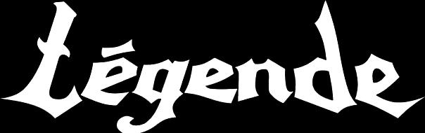Légende - Logo