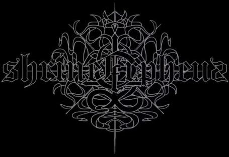 Shrine of Orpheus - Logo