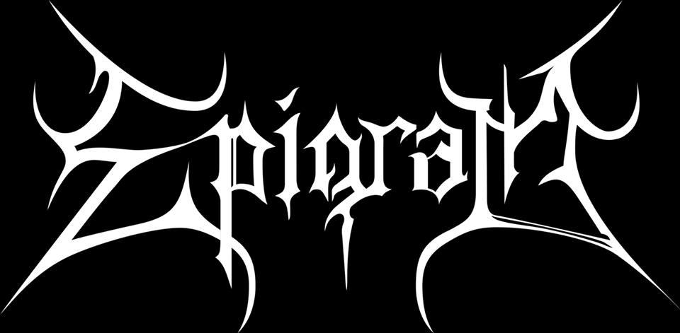 Epigram - Logo