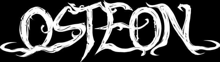 Osteon - Logo