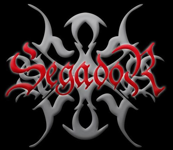 Segador - Logo