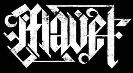 Mavet - Logo