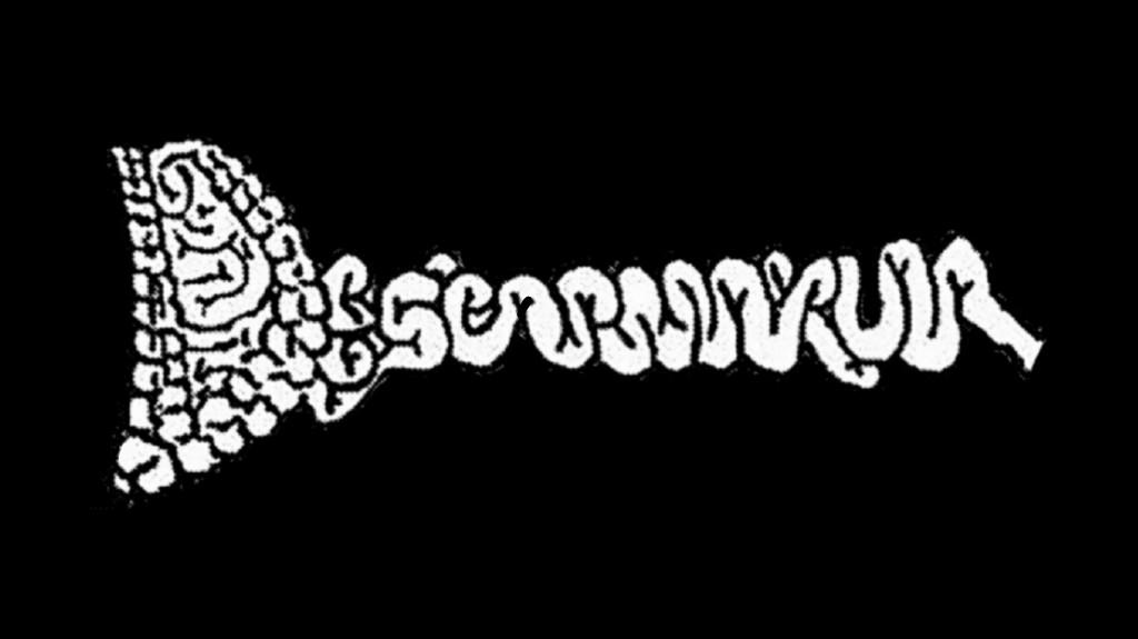 Descarnakula - Logo