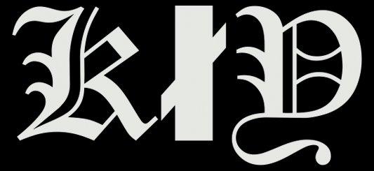 Kły - Logo