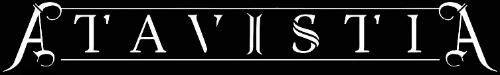 Atavistia - Logo