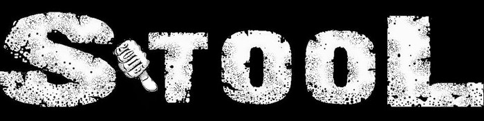 S-Tool - Logo