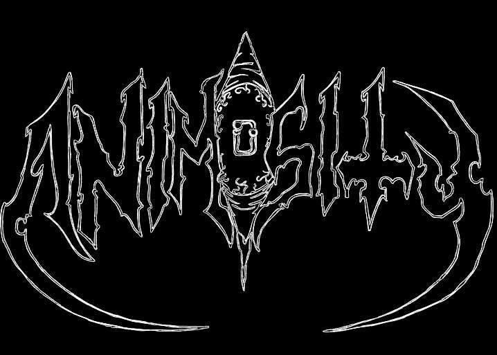 Animosity - Logo