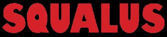 Squalus - Logo