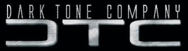 Dark Tone Company - Logo