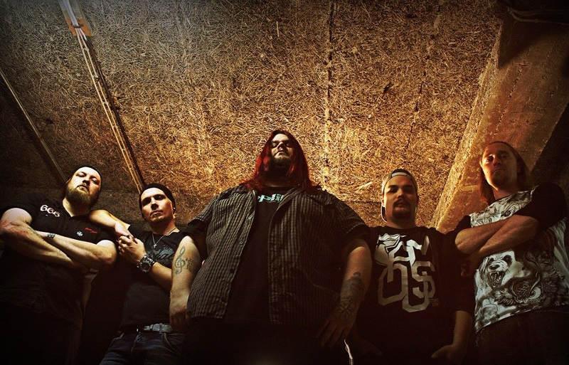 Dark Tone Company - Photo