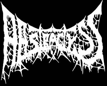 Abstractyss - Logo
