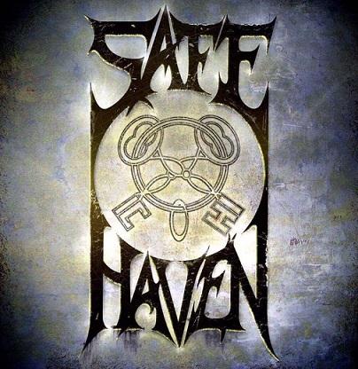 Safe Haven - Logo