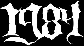 1984 - Logo