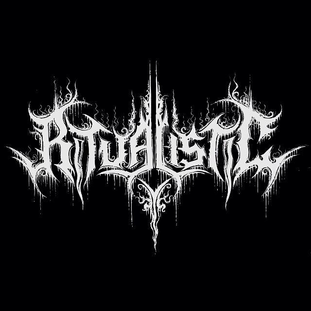 Ritualistic - Logo