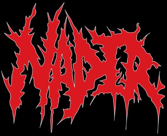 Nadir - Logo