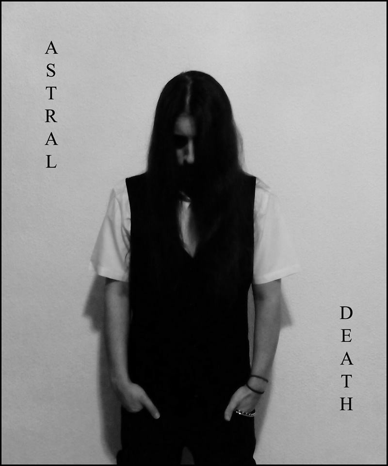 Astral Death - Photo