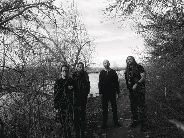 Fallen Prophets - Photo