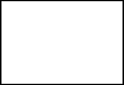 Psychosurgical Intervention - Logo