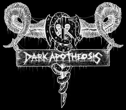 Dark Apotheosis - Logo